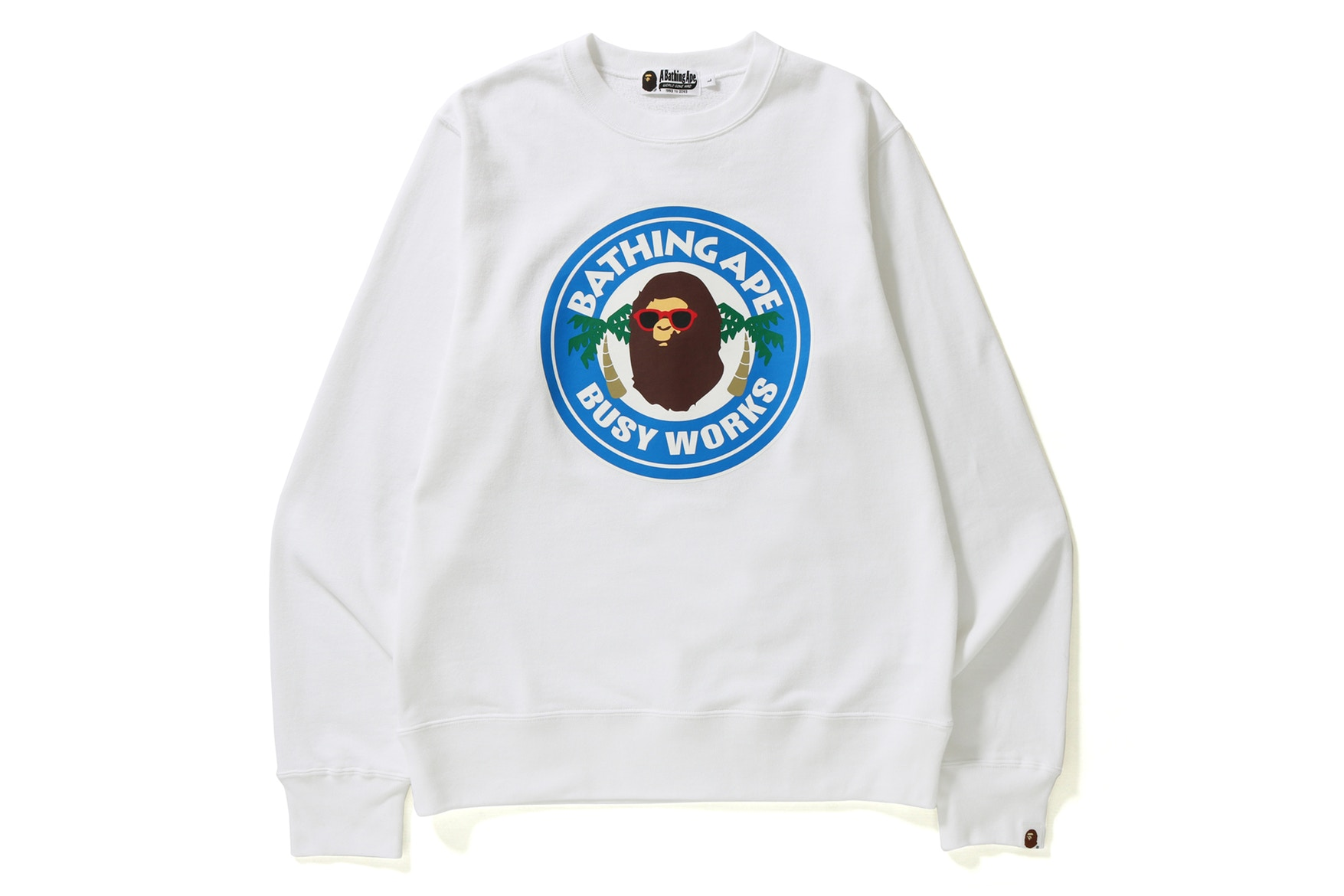 bape-a-bathing-ape-la-capsule-lookbook-25
