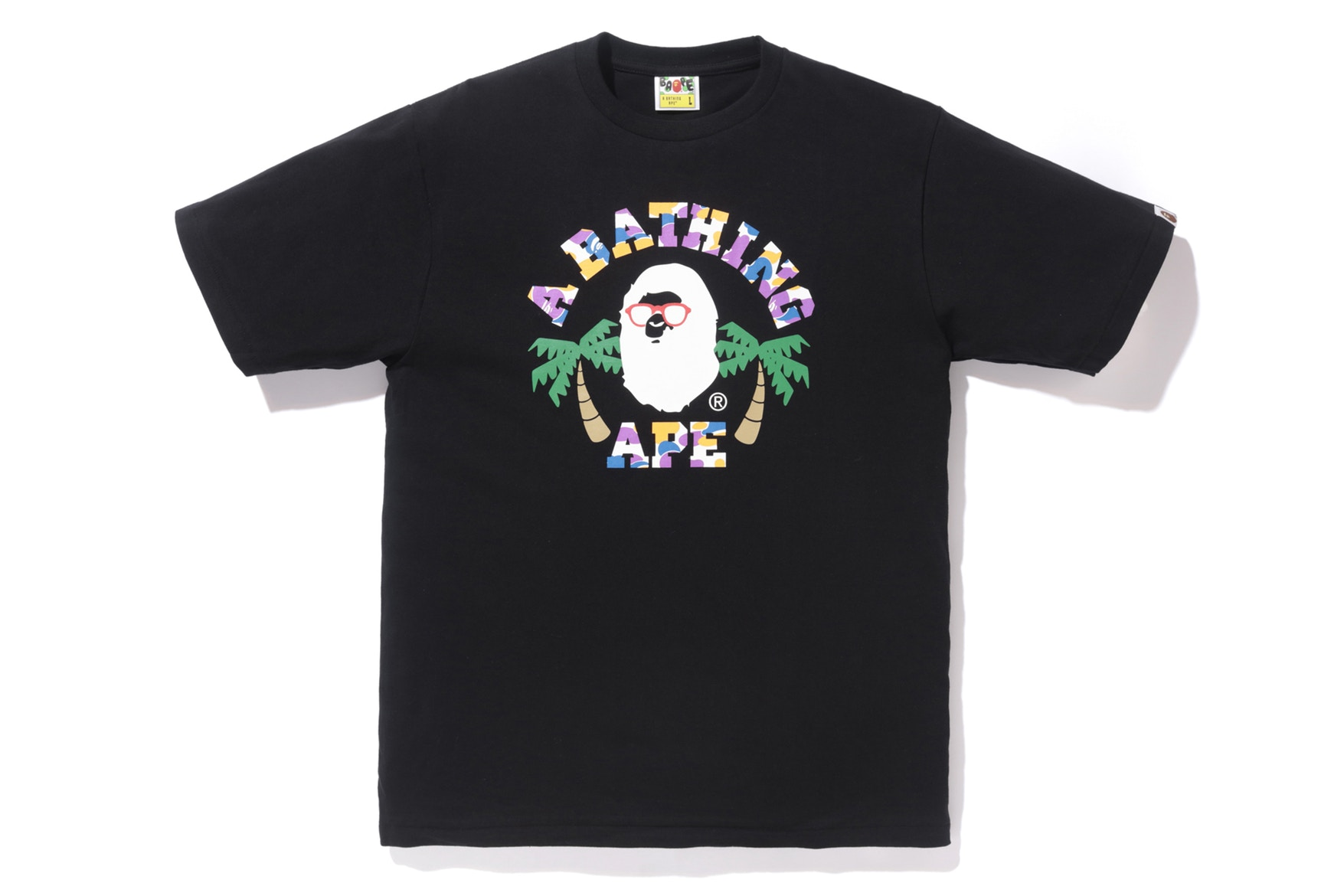 bape-a-bathing-ape-la-capsule-lookbook-27