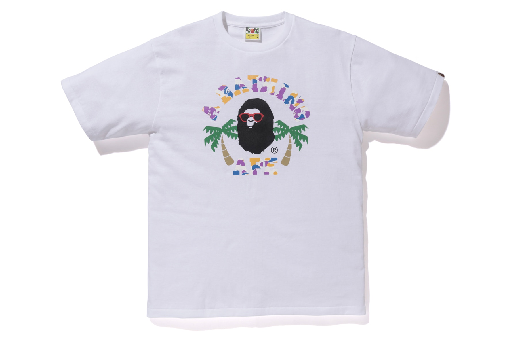 bape-a-bathing-ape-la-capsule-trends