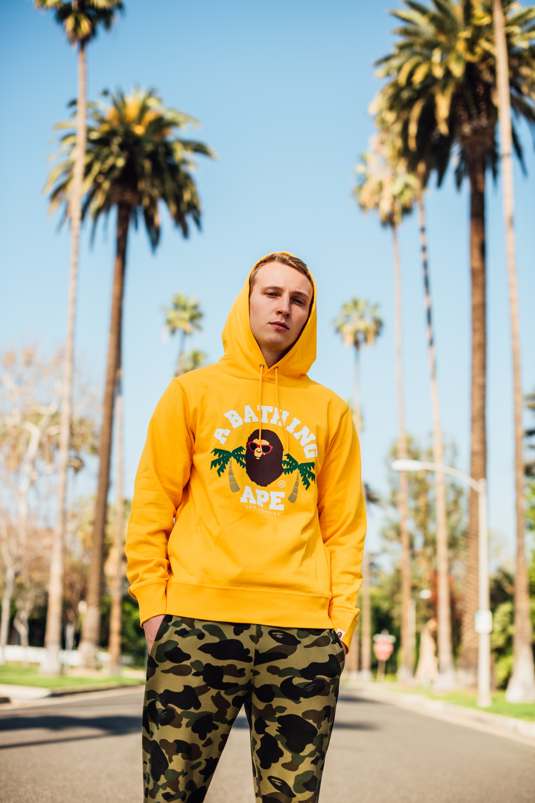 bape-a-bathing-ape-la-capsule-lookbook-3