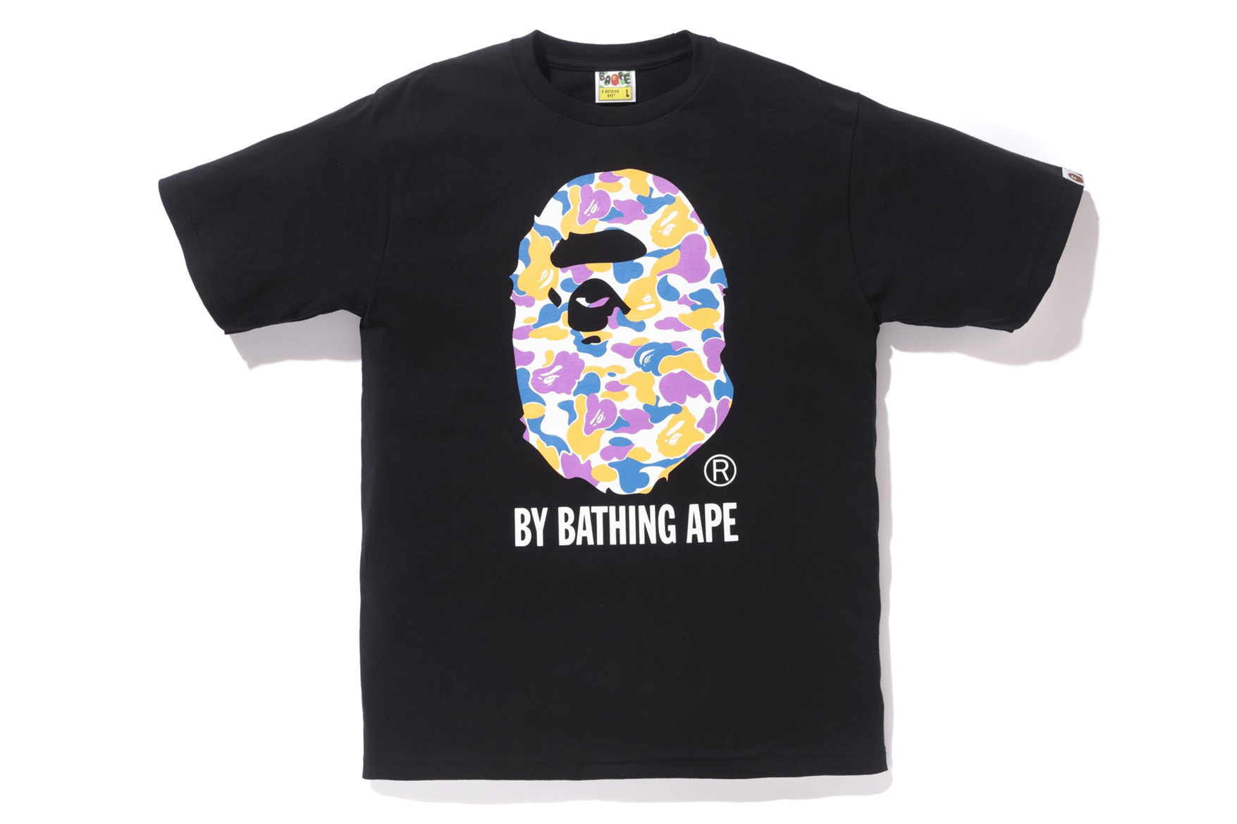 bape-a-bathing-ape-la-capsule-lookbook-30