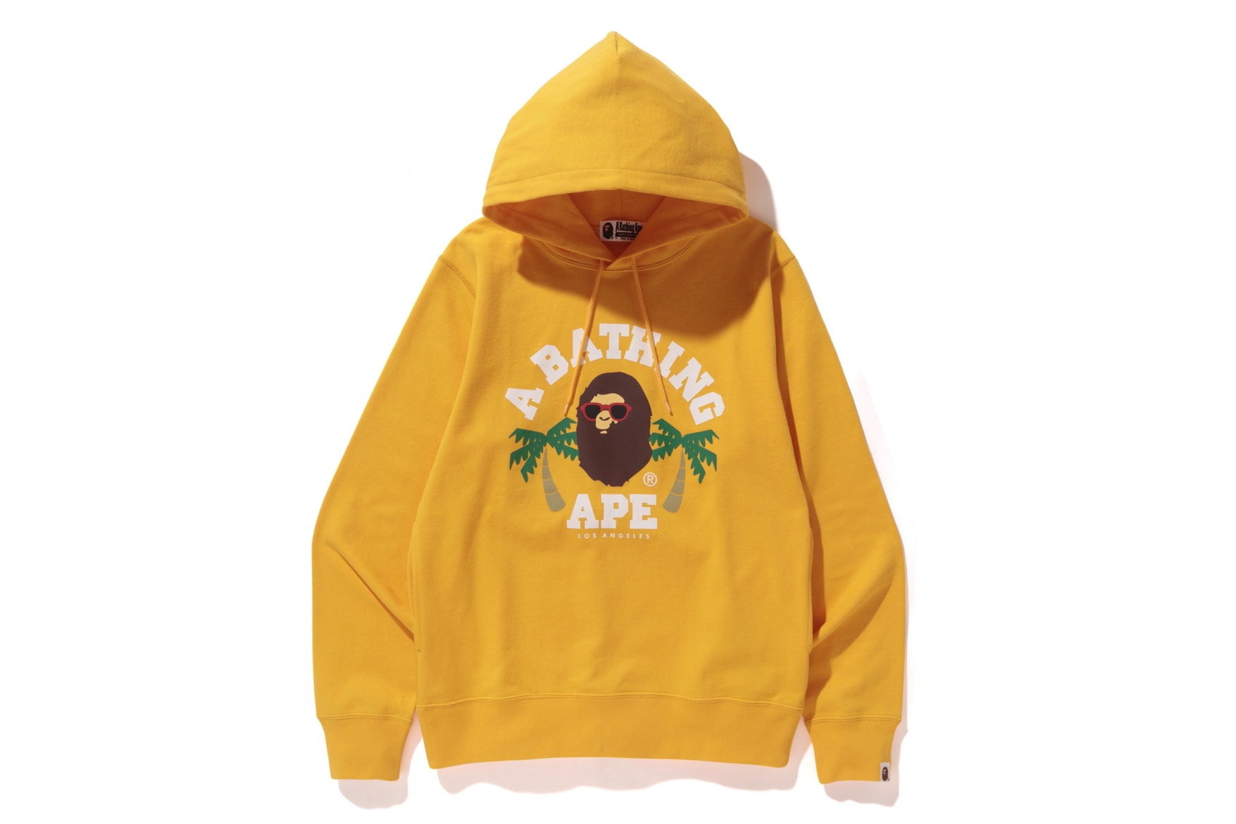 bape-a-bathing-ape-la-capsule-lookbook-49