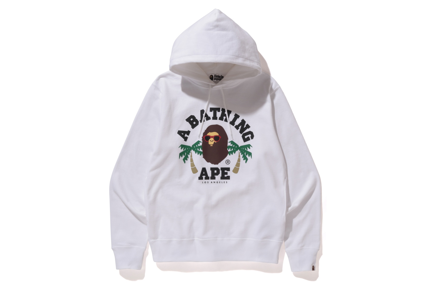 bape-a-bathing-ape-la-capsule-lookbook-50