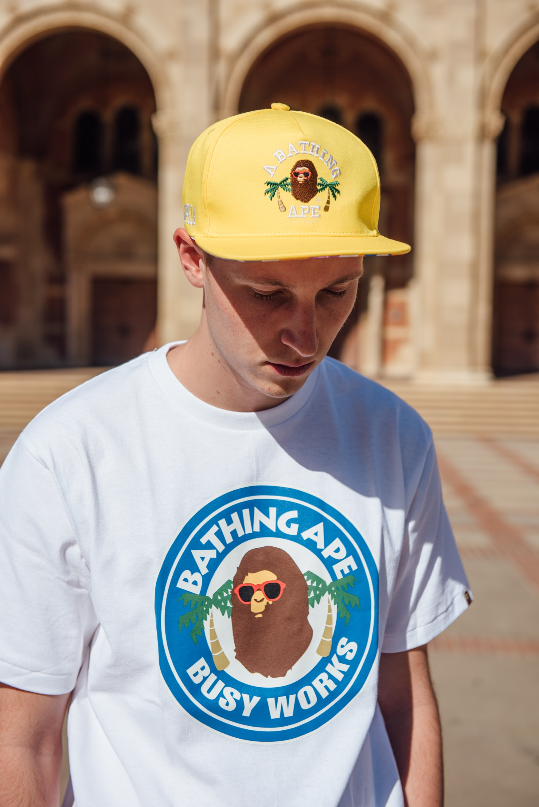 bape-a-bathing-ape-la-capsule-lookbook-6