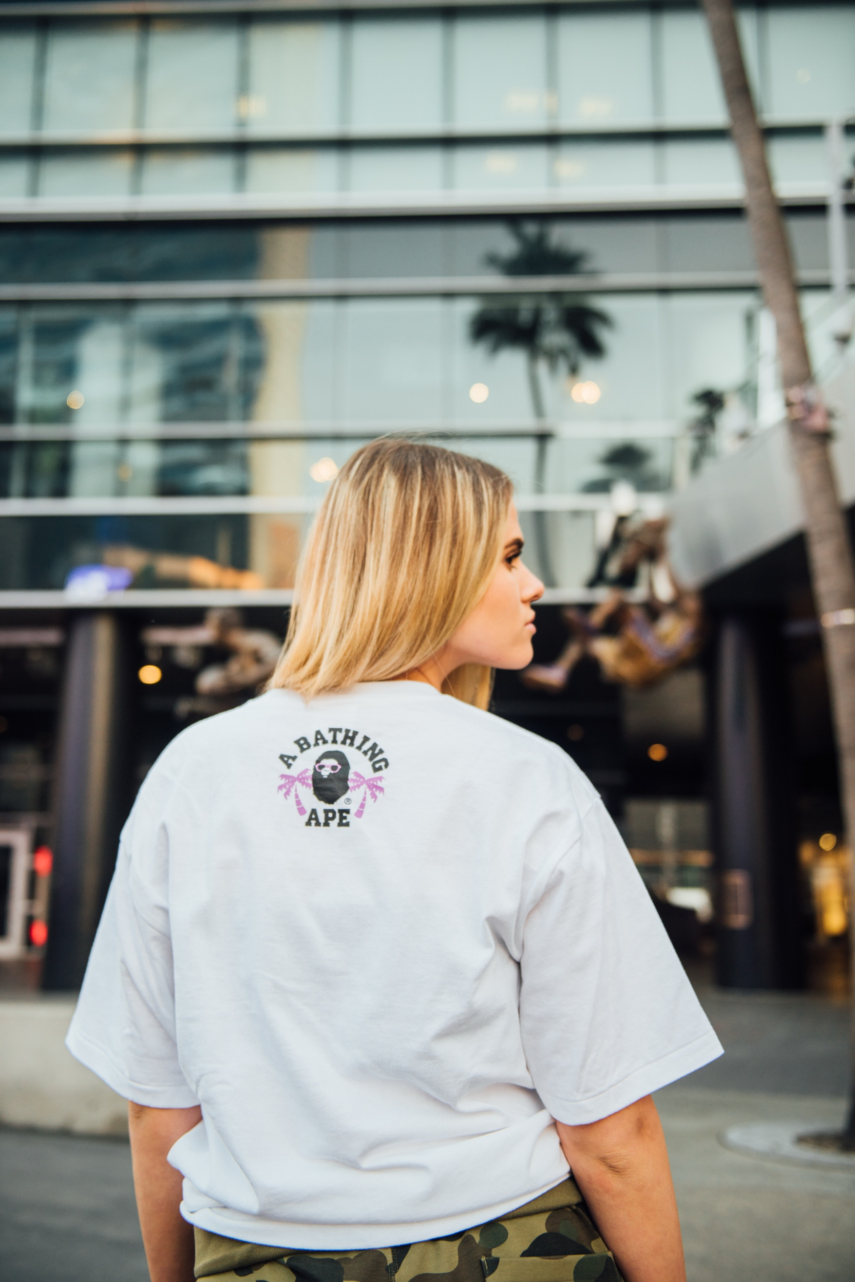 bape-a-bathing-ape-la-capsule-lookbook-8