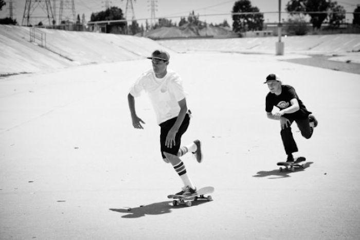 dickies-skate