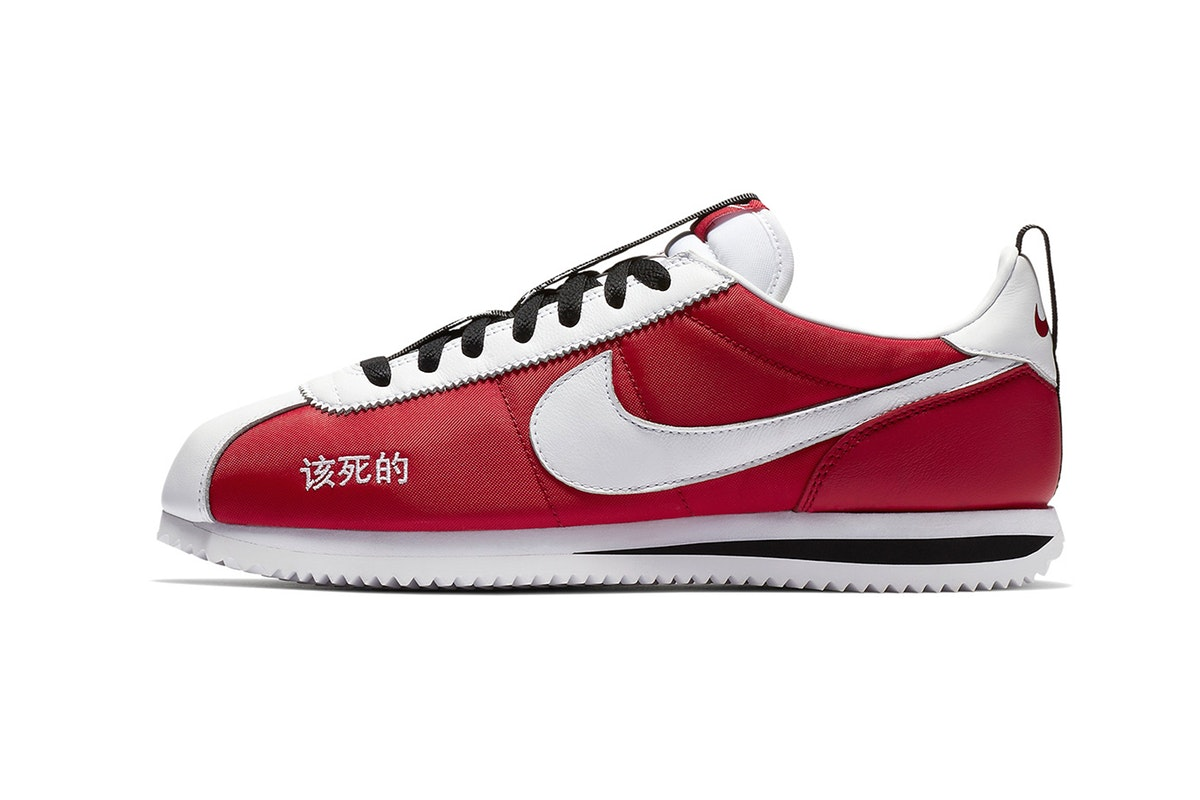 kendrick-lamar-nike-cortez-kenny-red-white-black-trends