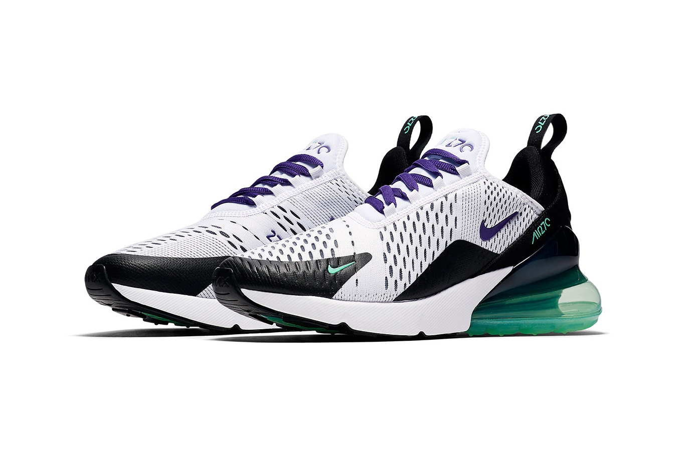 nike-air-max-270-grape-1