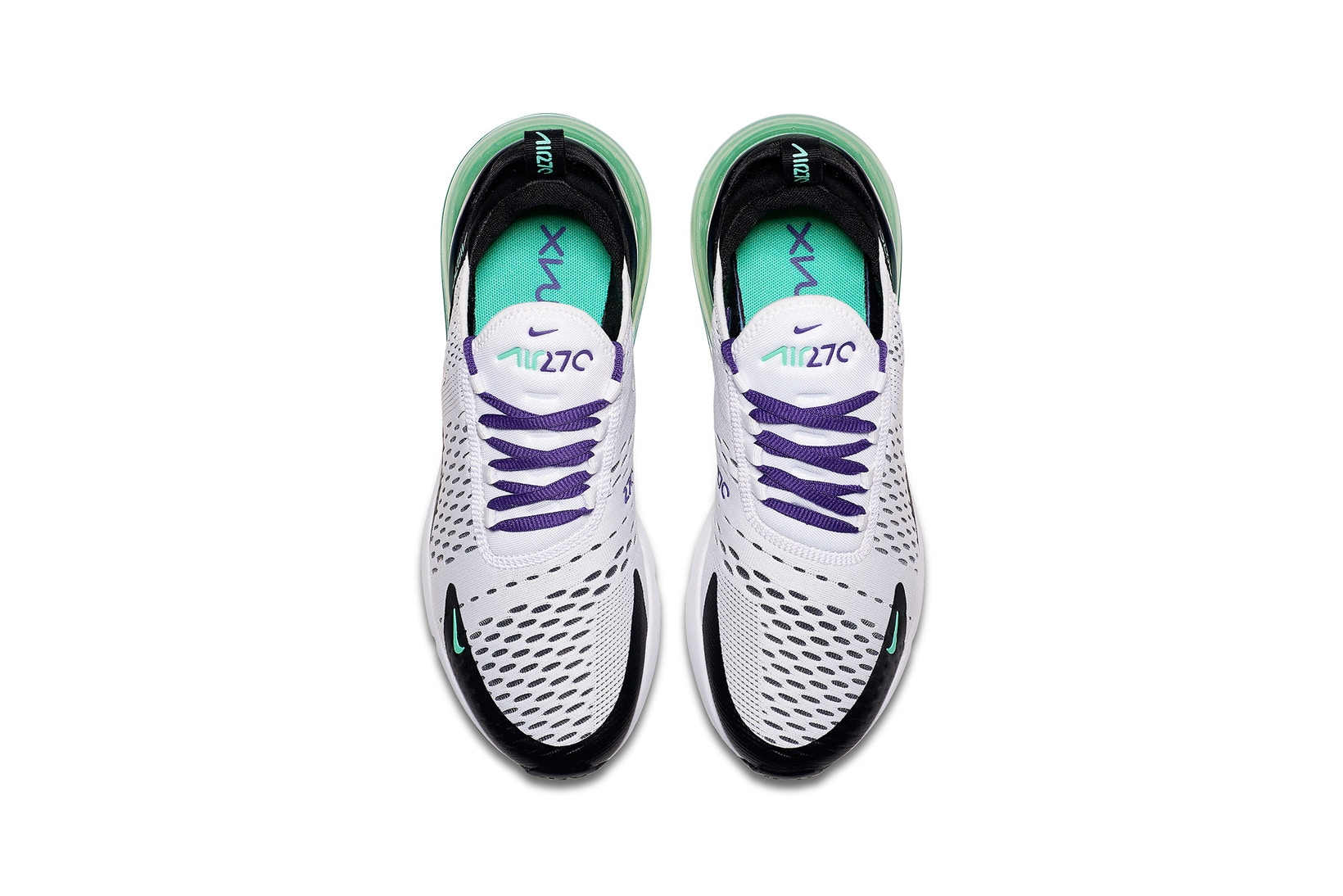 nike-air-max-270-grape-2