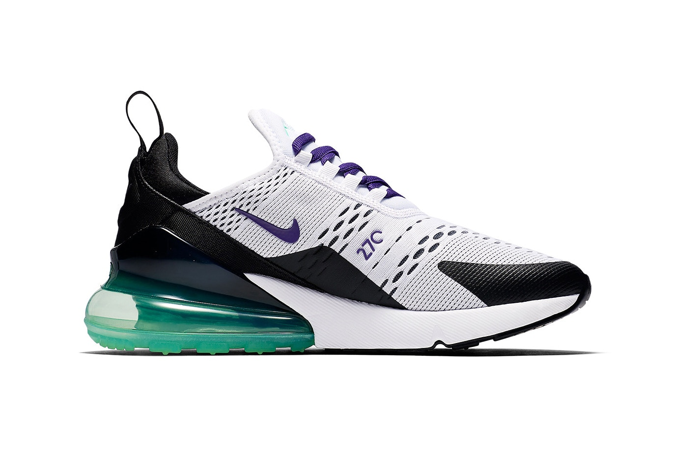 nike-air-max-270-grape-4