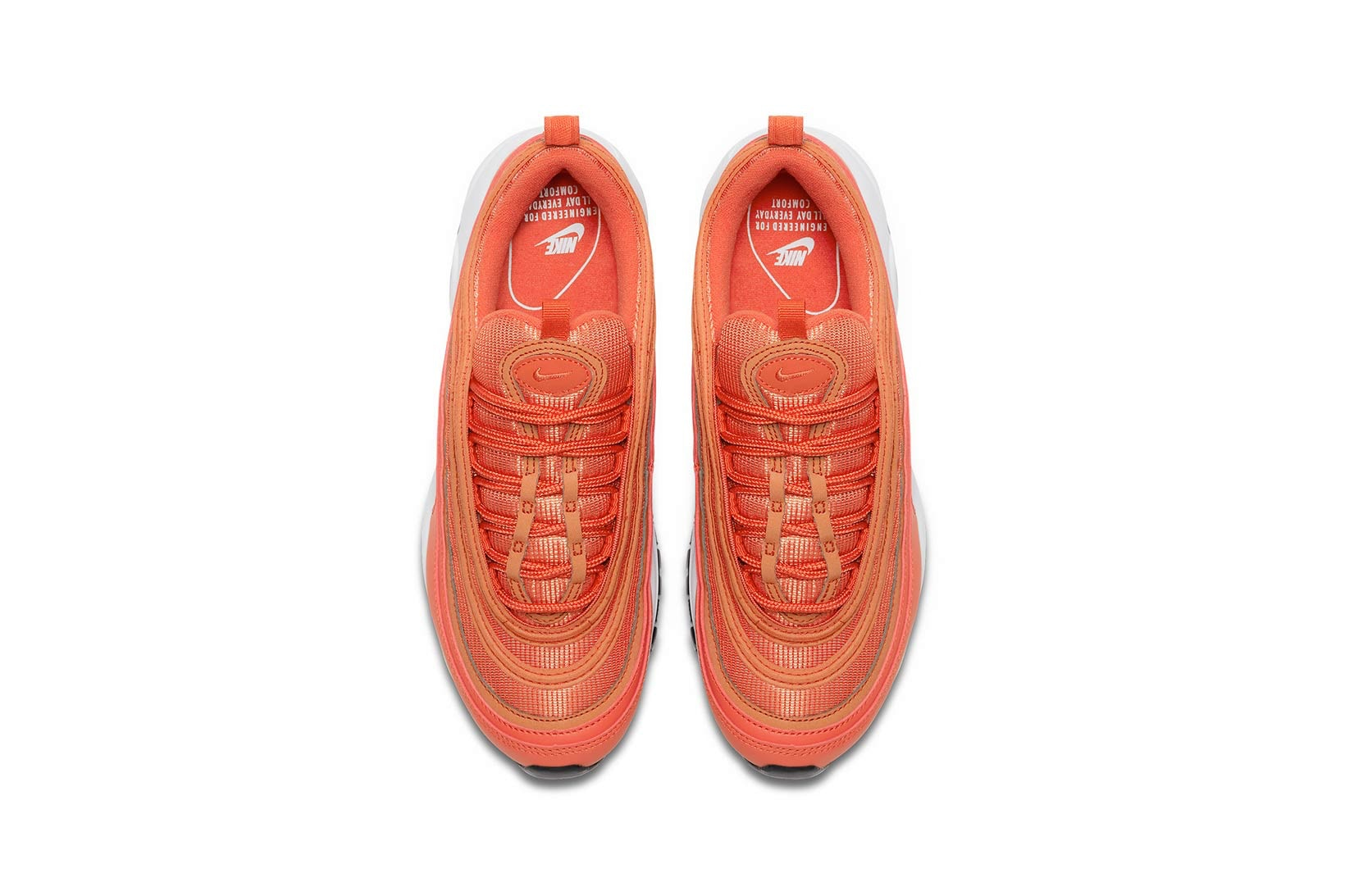 nike-air-max-97-orange-2