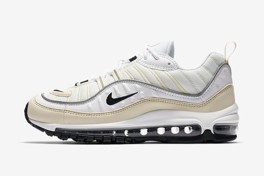 nike-air-max-98-seismic-velocity-release-date-price-01