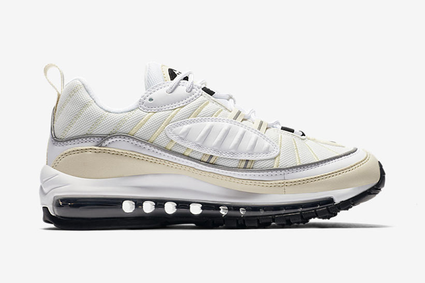 nike-air-max-98-seismic-velocity-release-date-price-02