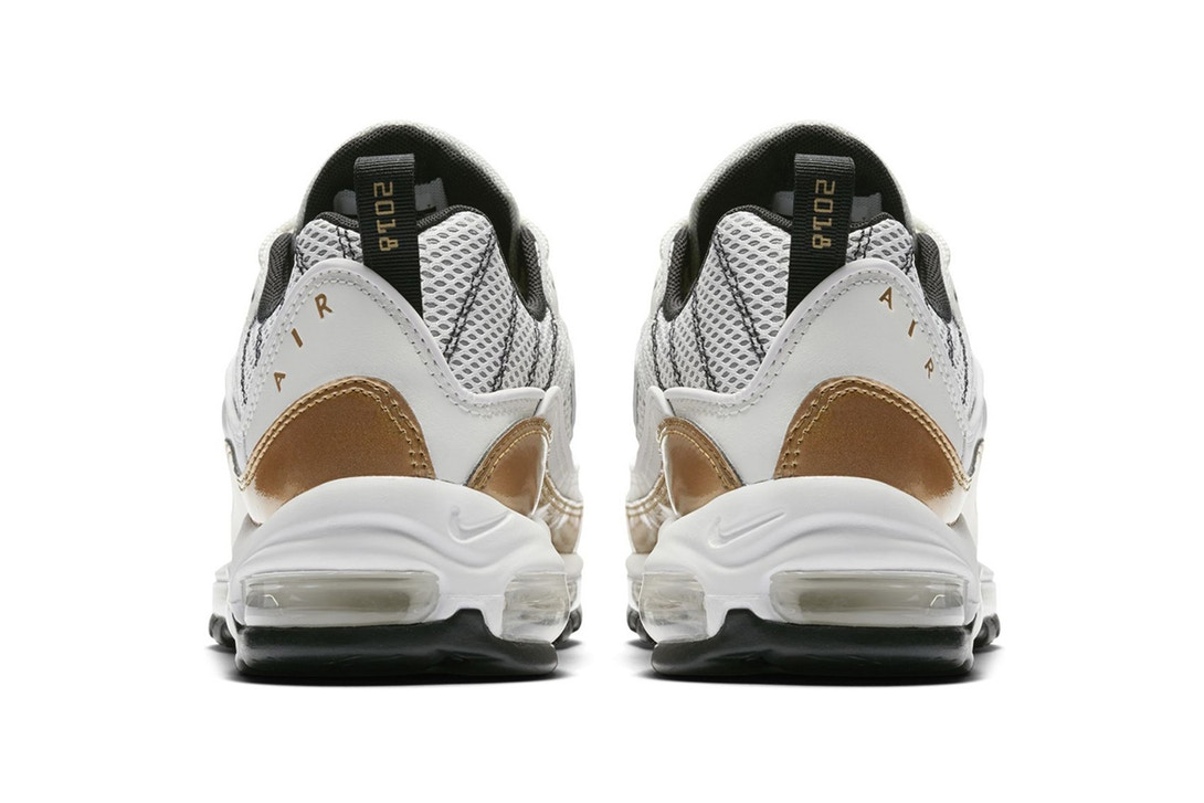 nike-air-max-98-uk-white-gold-04