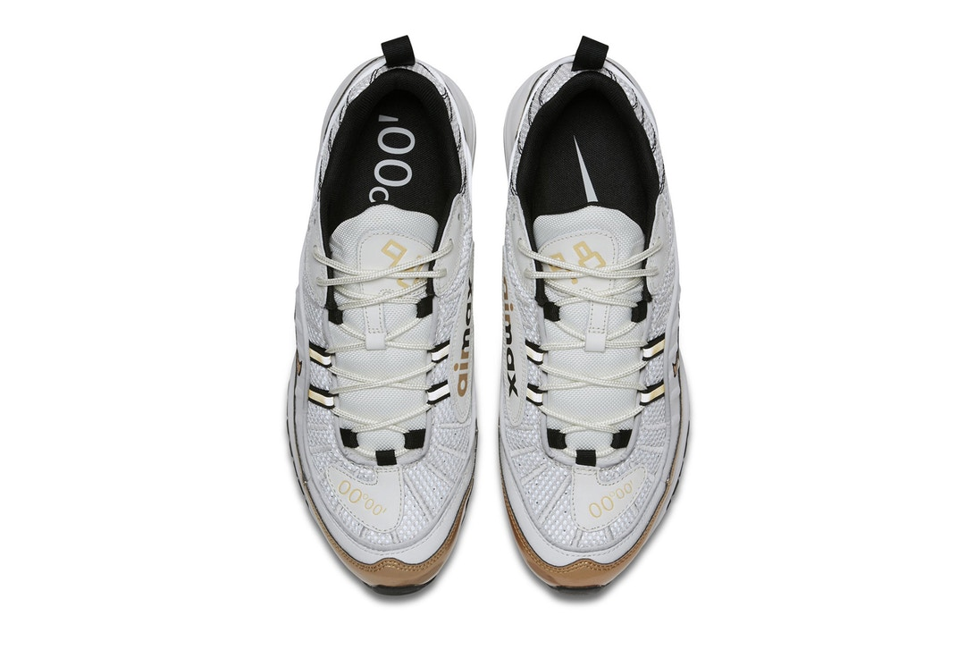 nike-air-max-98-uk-white-gold-05