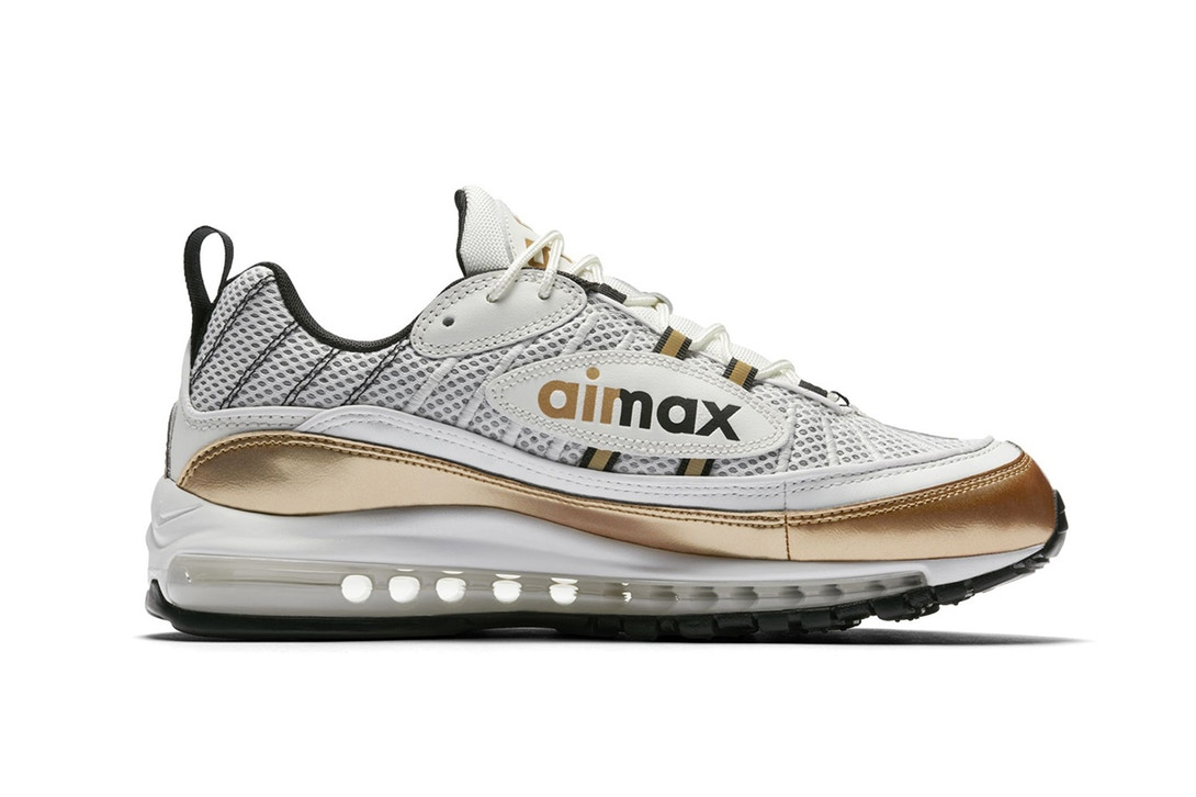 nike-air-max-98-uk-white-gold-trends