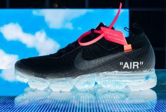 Nike nous dévoile les grandes sorties de la Air Max Day 2018!