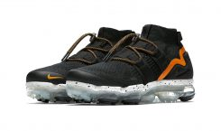 La Nike Air Vapormax « Orange Peel » est prévue…