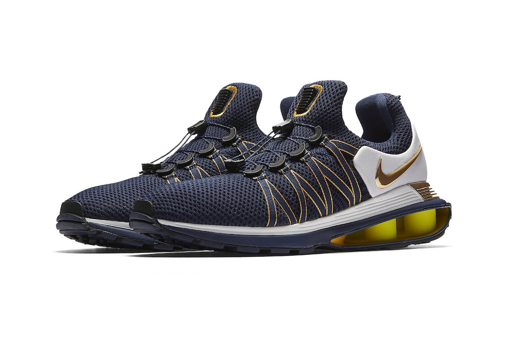 nike-shox-gravity-midnight-navy-metallic-gold-trends