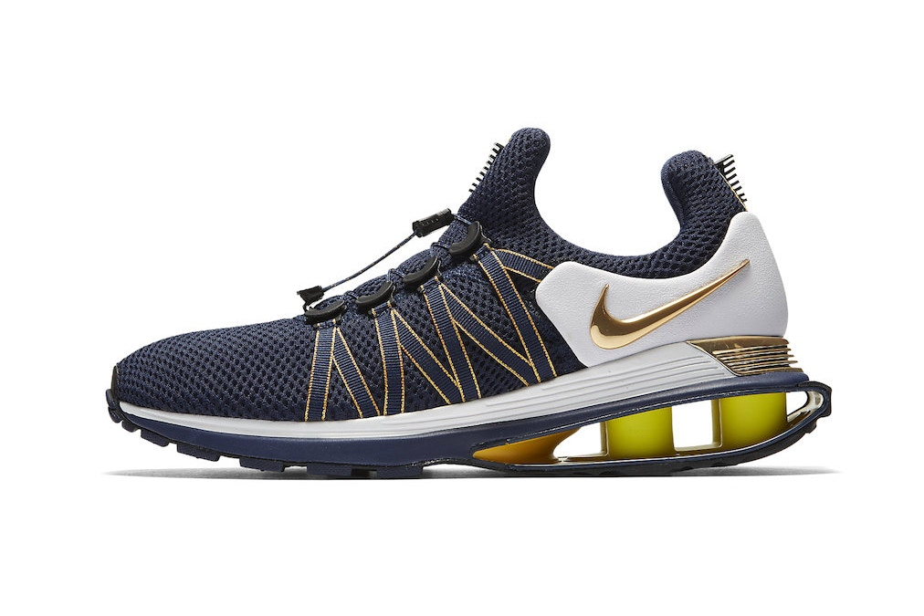 nike-shox-gravity-midnight-navy-metallic-gold-02