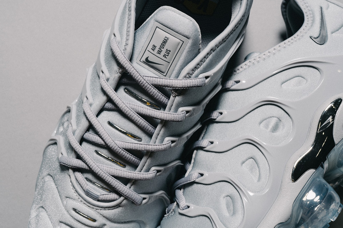 nike-vapormax-plus-cool-grey-trends