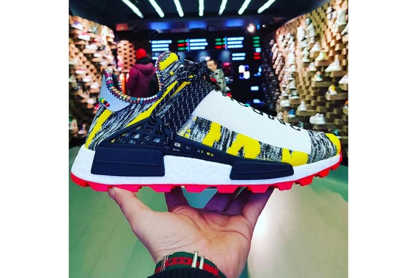 pharrell-adidas-nmd-hu-afro-pack-unveil-002