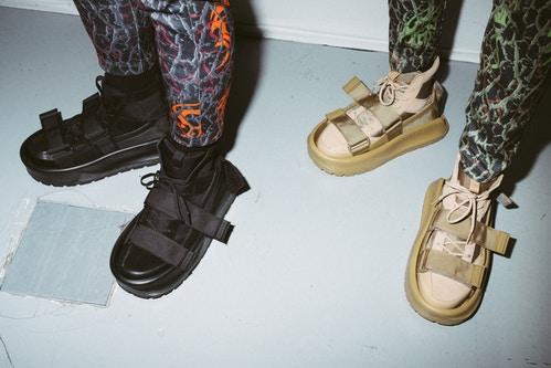 sankuanz-fall-winter-2018-footwear-trends