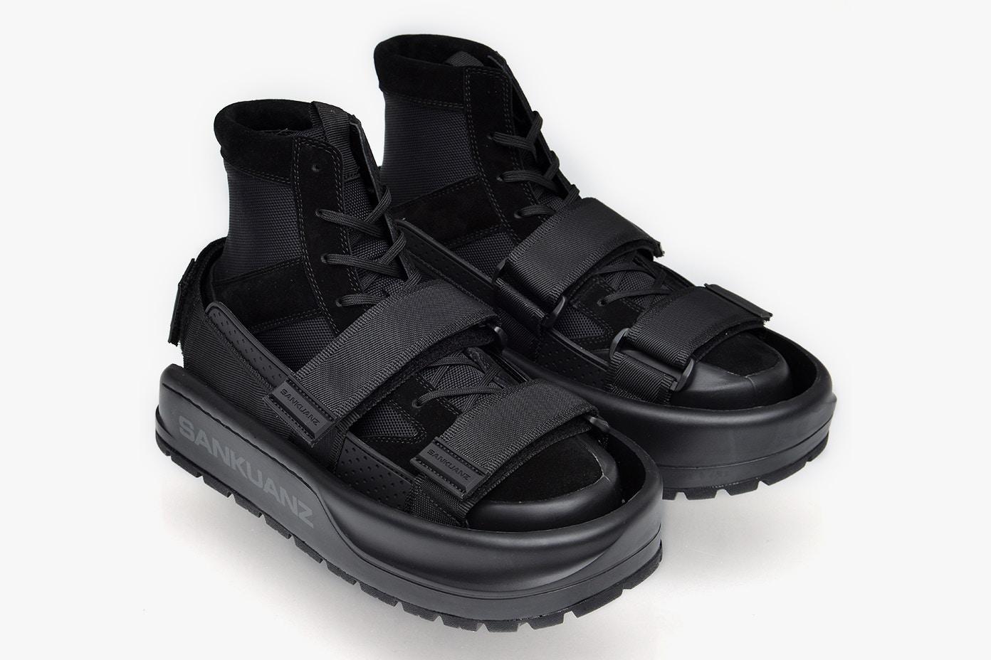 sankuanz-fall-winter-2018-footwear-0100