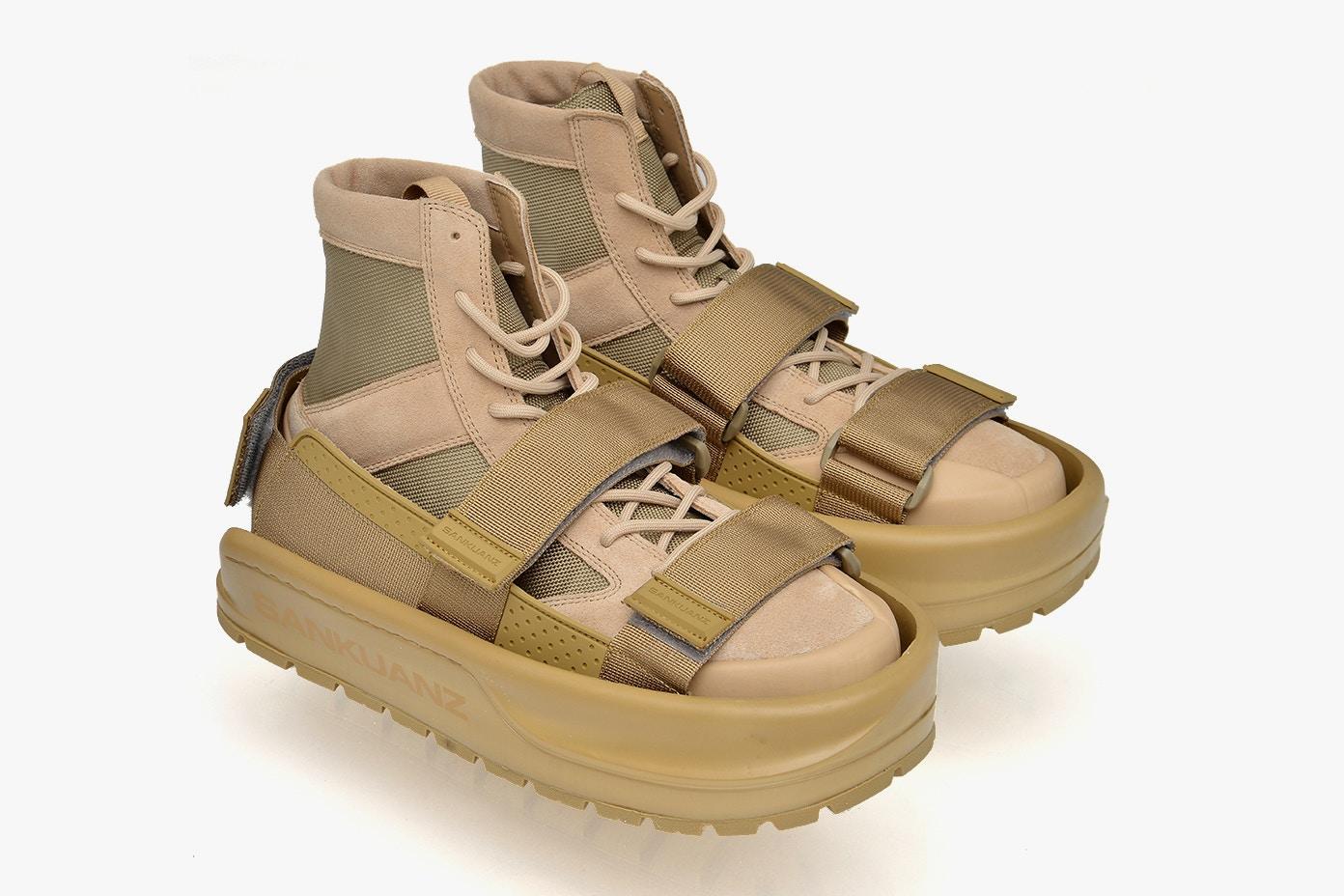 sankuanz-fall-winter-2018-footwear-30