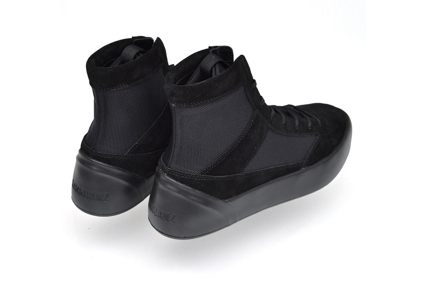 sankuanz-fall-winter-2018-footwear-5