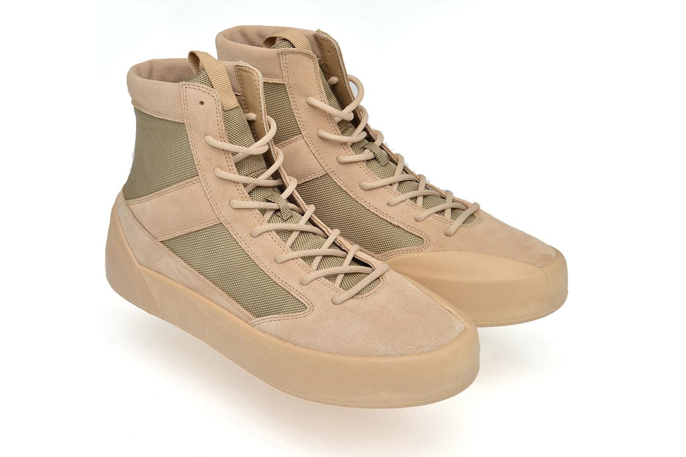 sankuanz-fall-winter-2018-footwear-60