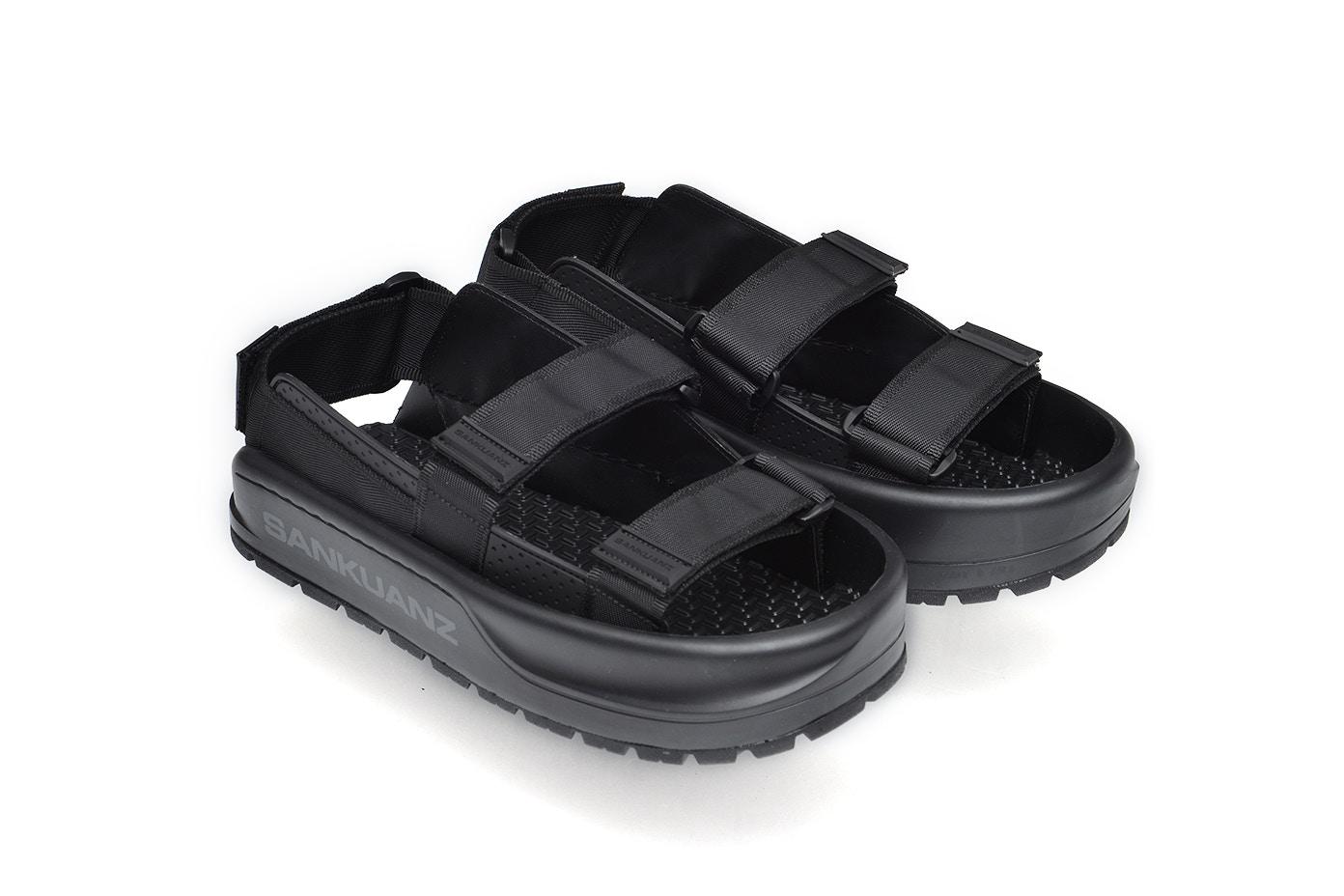 sankuanz-fall-winter-2018-footwear-70