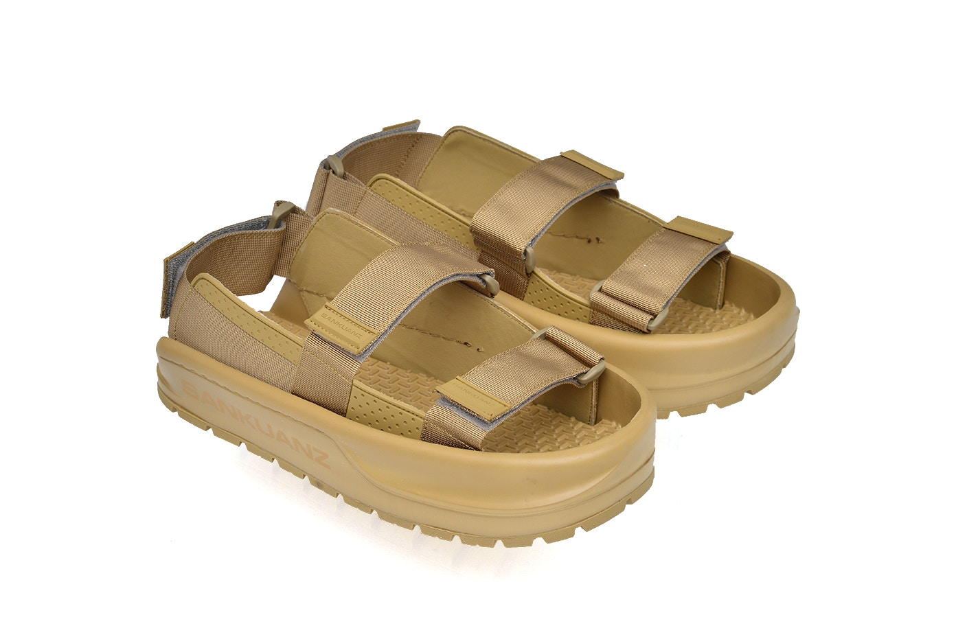 sankuanz-fall-winter-2018-footwear-8
