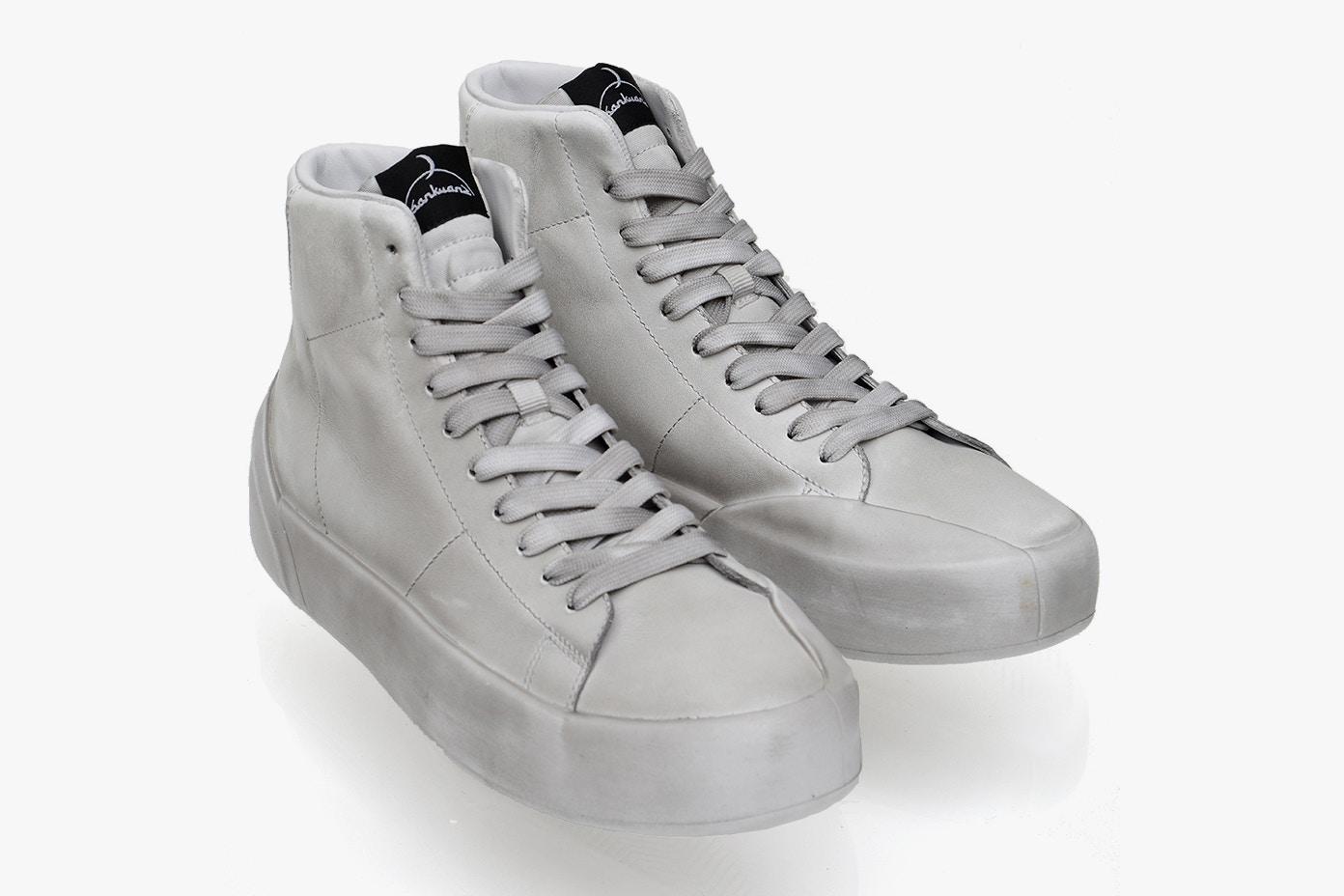 sankuanz-fall-winter-2018-footwear-90