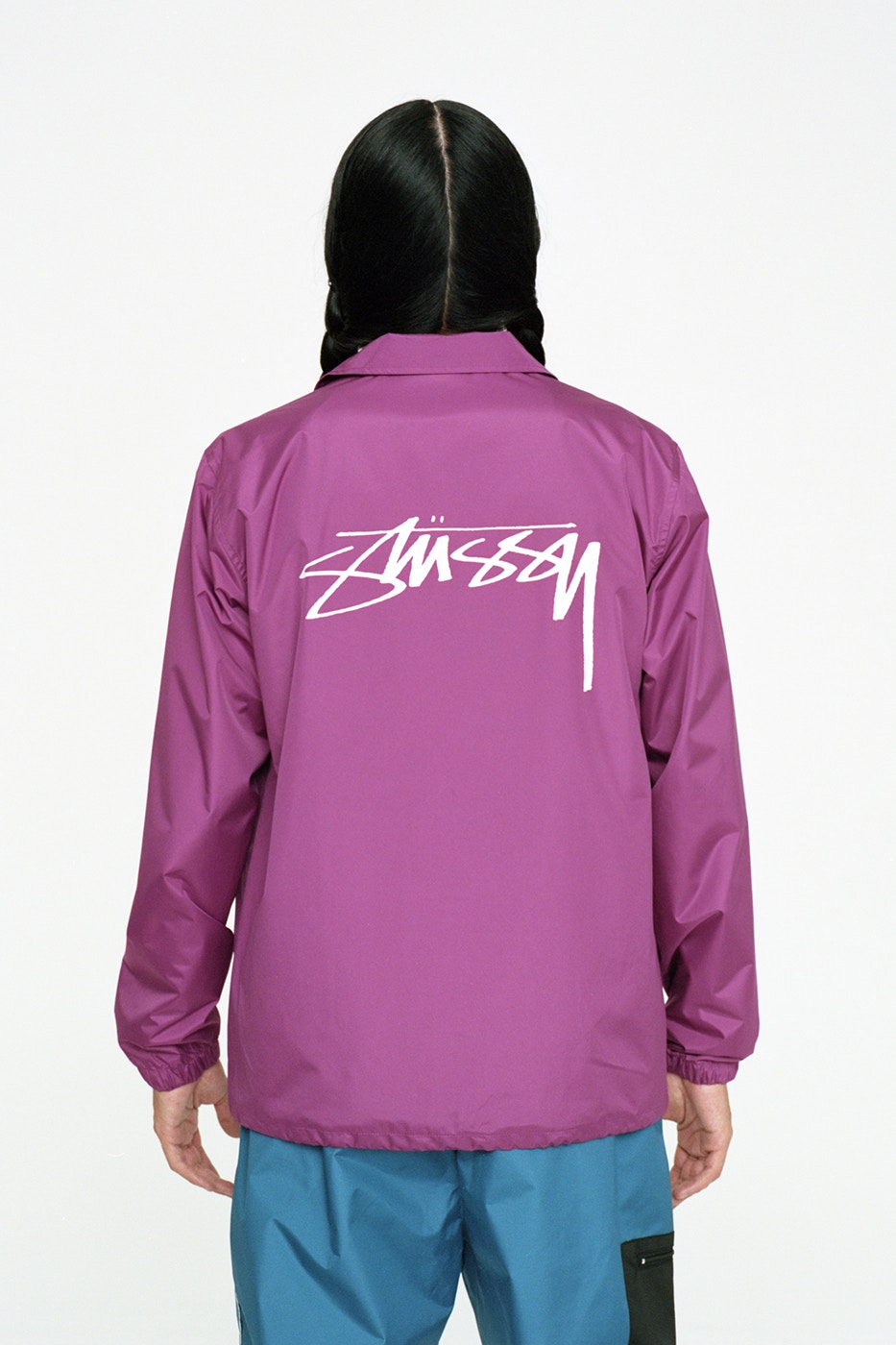 stussy-spring-2018-lookbook-011