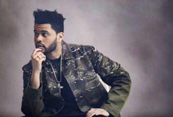 The Weeknd revient à la base dans « My Dear Melancholy » son nouvel EP !