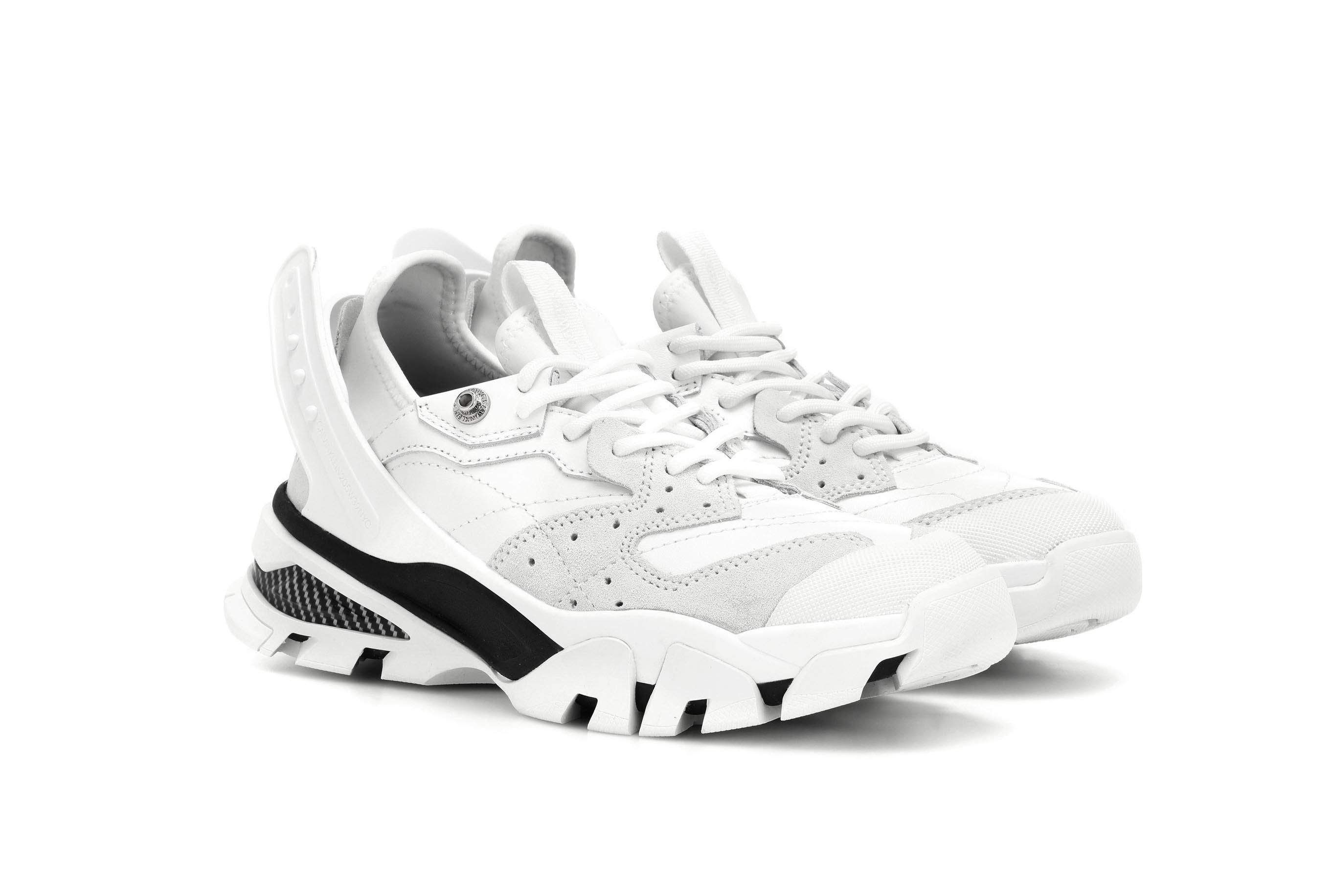 Klein Raf Sort By Des Sneakers Calvin Simons m0w8nNyvOP