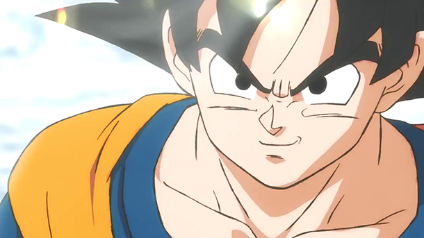 Dragon-Ball-Super-The-Movie-Teaser-image-001