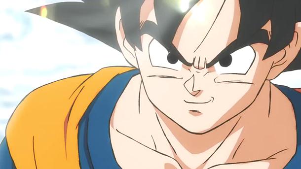 Dragon-Ball-Super-The-Movie-Teaser-image-001