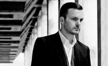 Breaking News : Kris Van Assche quitte Dior Homme !
