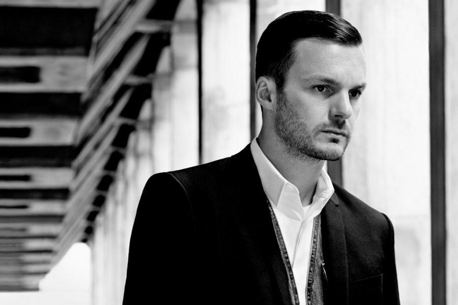 Breaking News : Kris Van Assche quitte Dior Homme et Kim Jones le remplace !