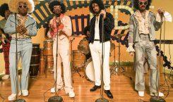 Migos et Drake rendent hommage aux années 1970 dans le…