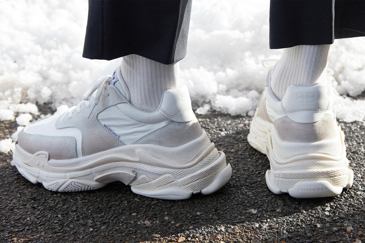 balenciaga-new-triple-s-white-ecru-trends