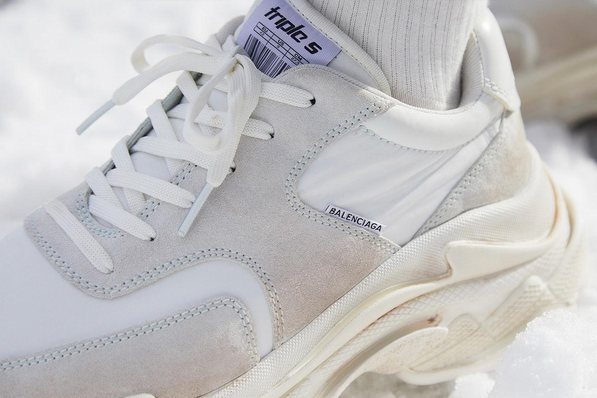 balenciaga-new-triple-s-white-ecru-online-draw-4