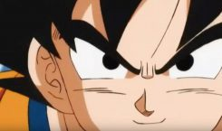 WARNING ! Le film Dragon Ball Super débarque et le teaser…