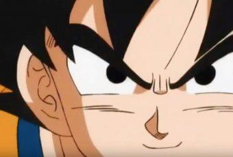 WARNING! Le film Dragon Ball Super débarque et le teaser est juste incroyable!