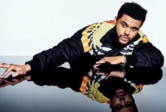 Rumeur : The Weeknd pourrait dévoiler son album ce vendredi !