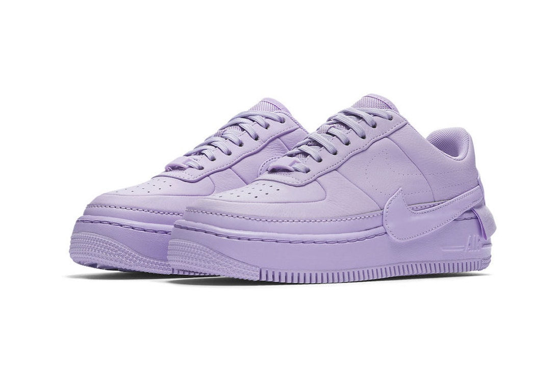 nike-air-force-1-low-jester-trends