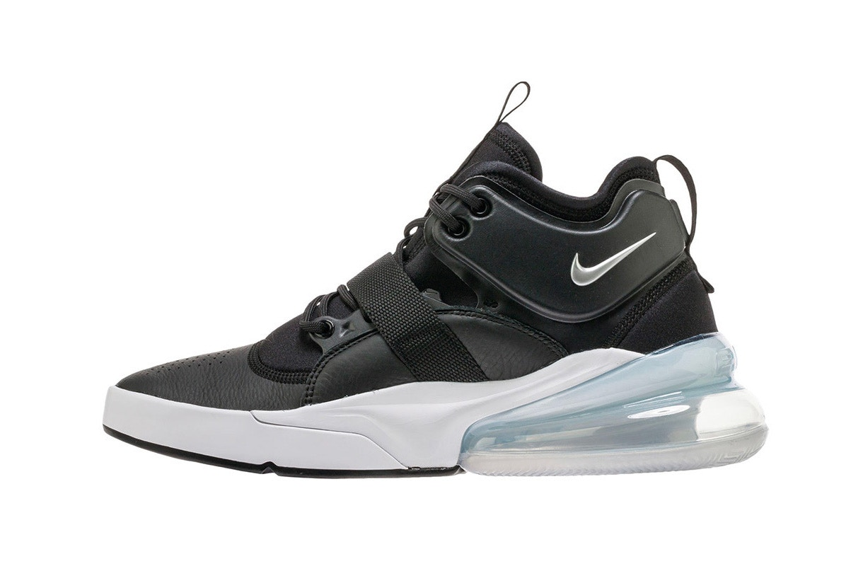nike-air-force-270-black-silver-release-date-2