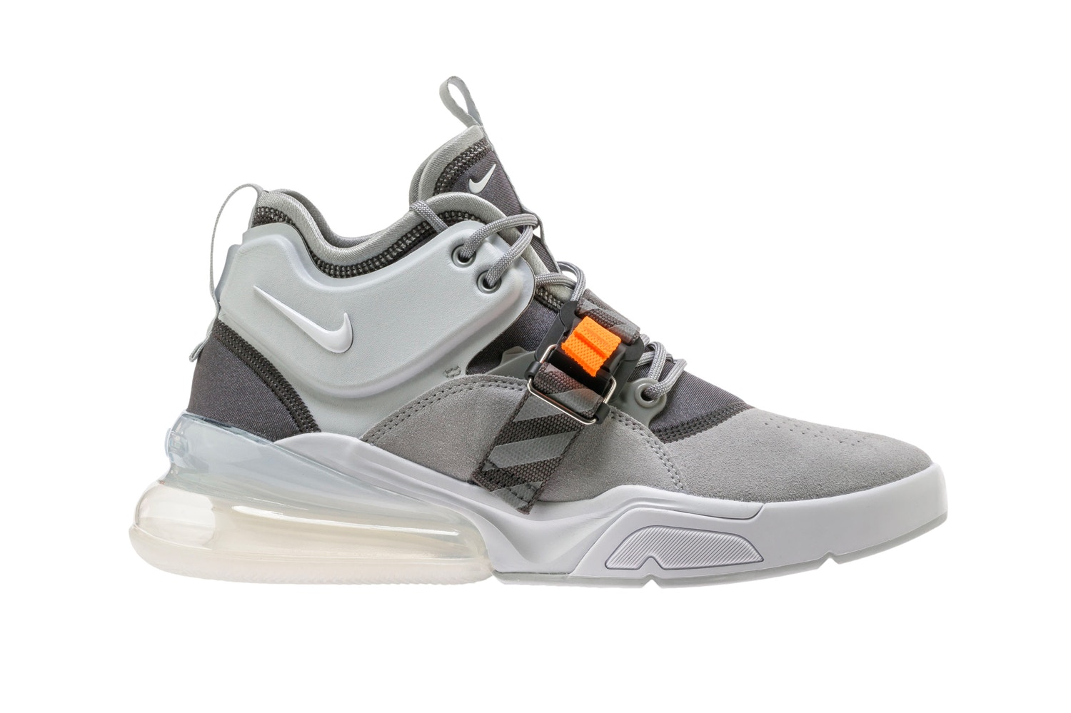 nike-air-force-270-trends